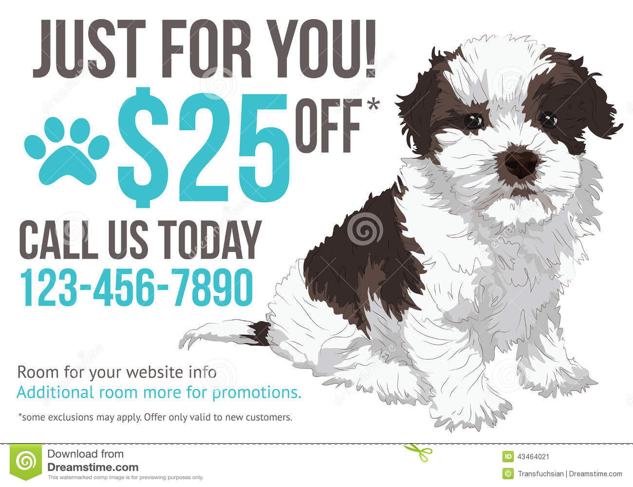 Love your pets id coupon code