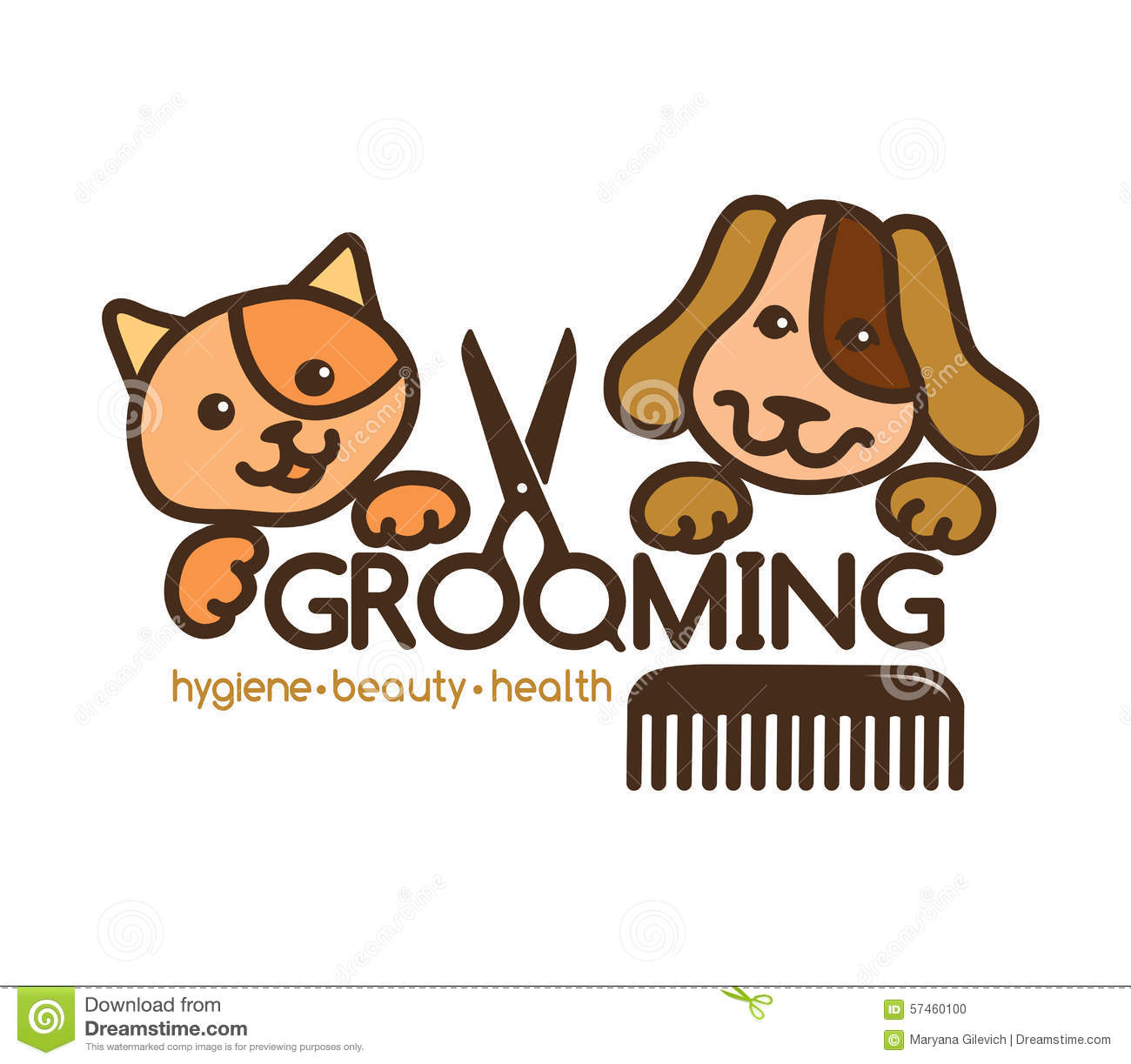 how to start a pet store and grooming business