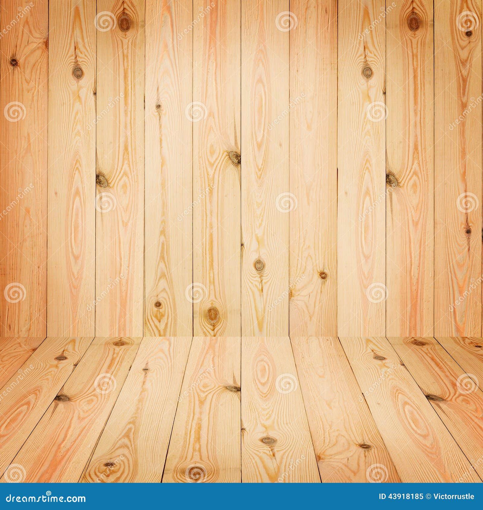 groot bruin de textuur van vloeren houten planken behang als achtergrond 43918185 - Gestreept Behang
