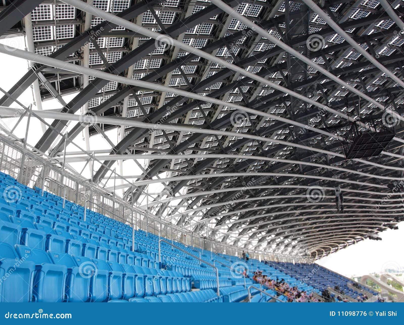 Groot Stadion