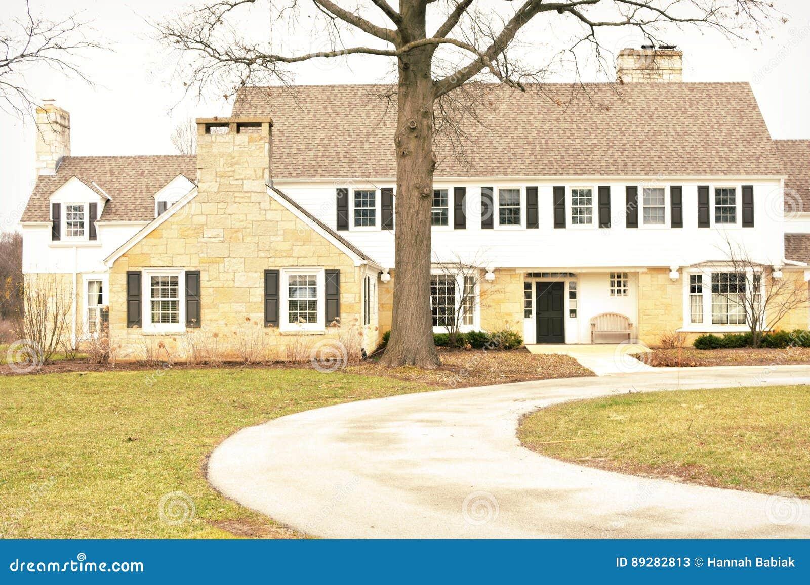 Groot Wit Huis