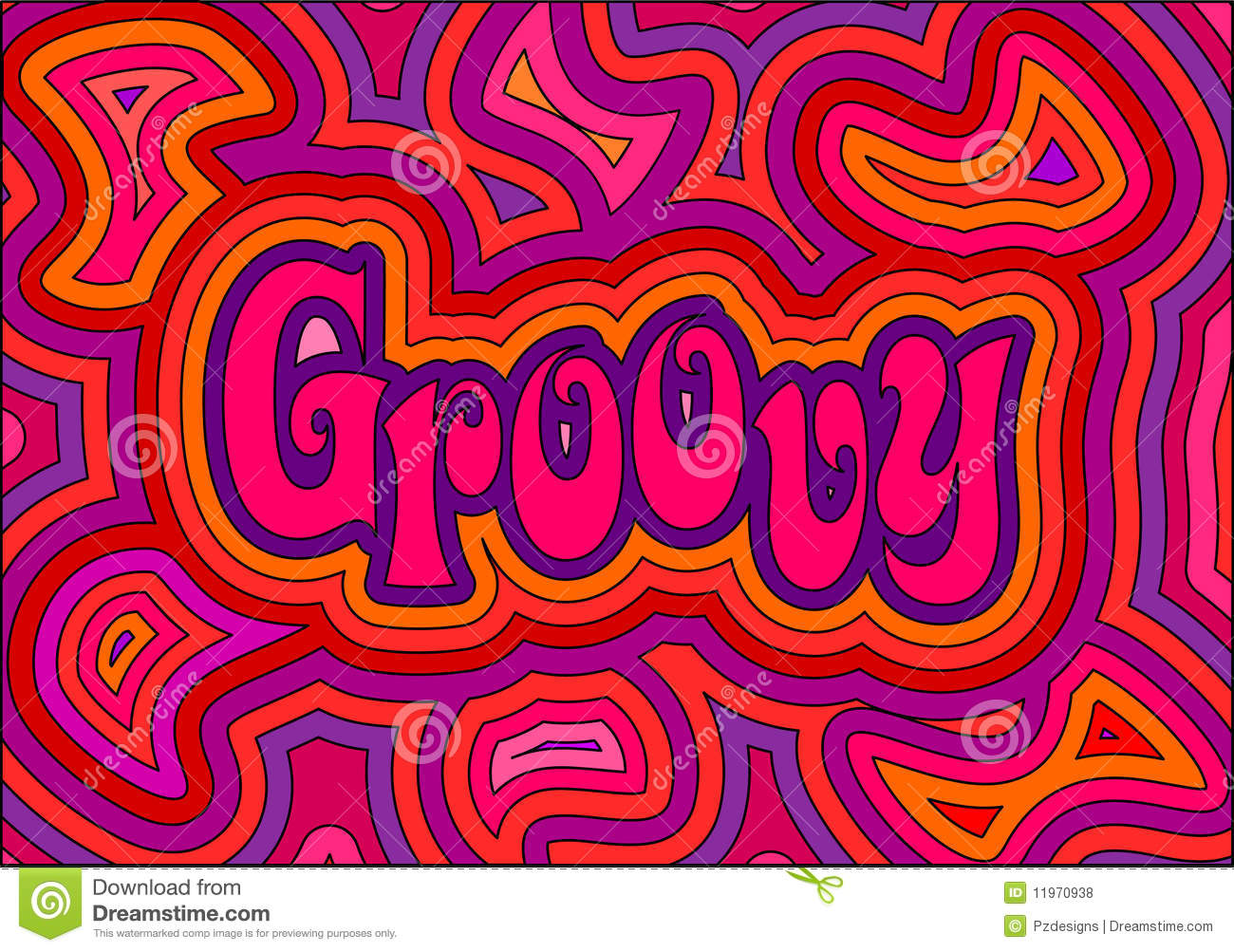 groovy wallpaper 2017 2018 best cars reviews