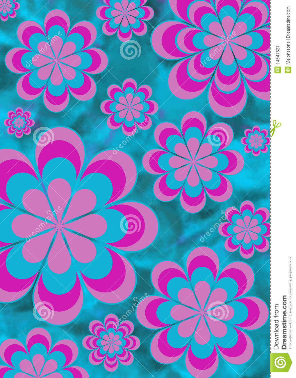 groovy background royalty free stock photography image