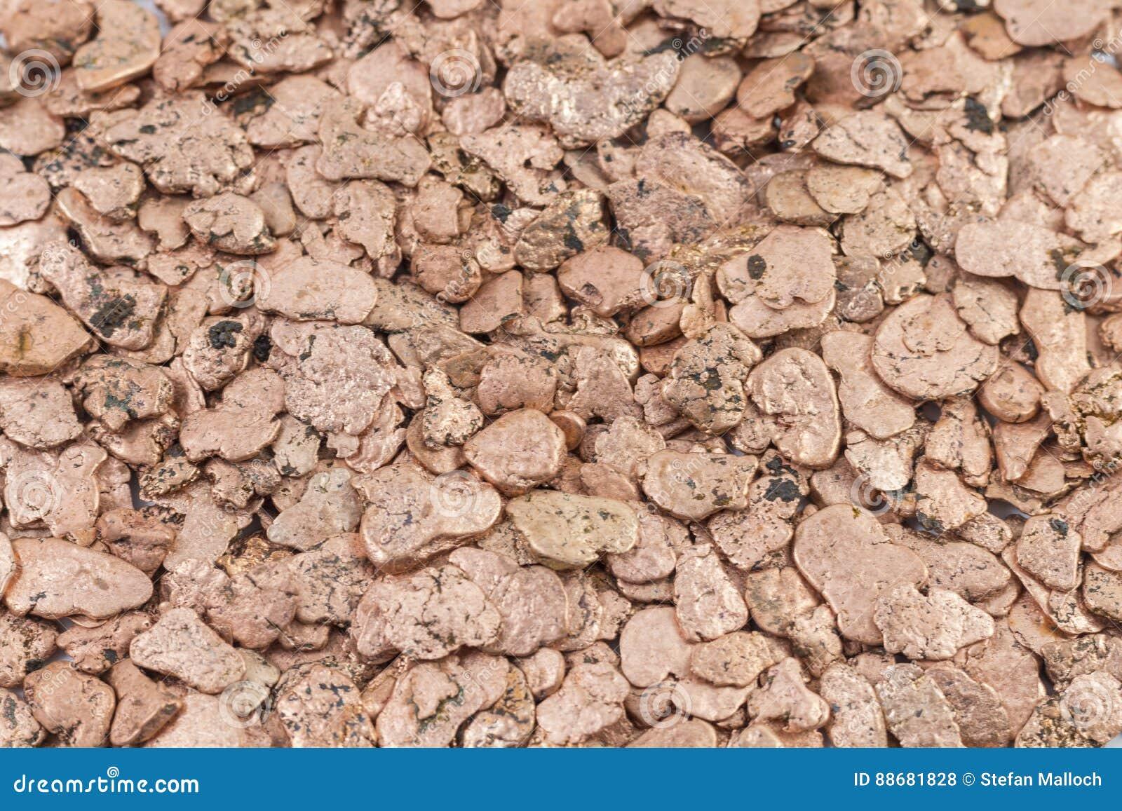 Groszaków kawałki
