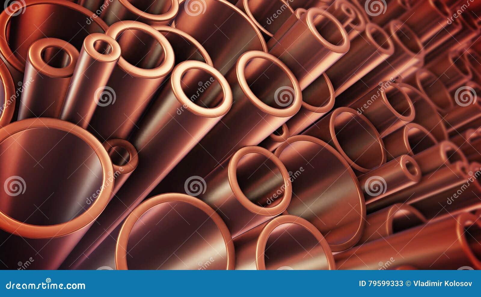 Groszak drymby Rozsypisko round metal tubki