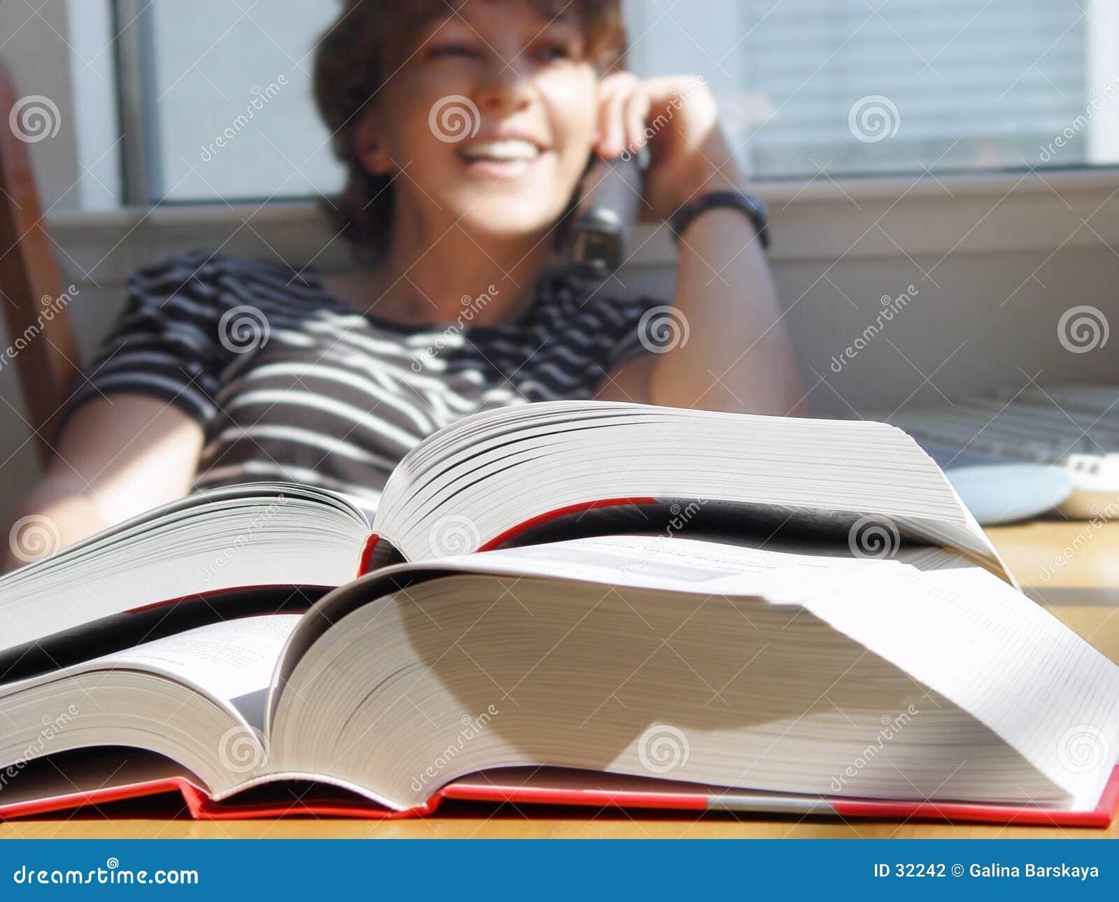 Grote Boeken