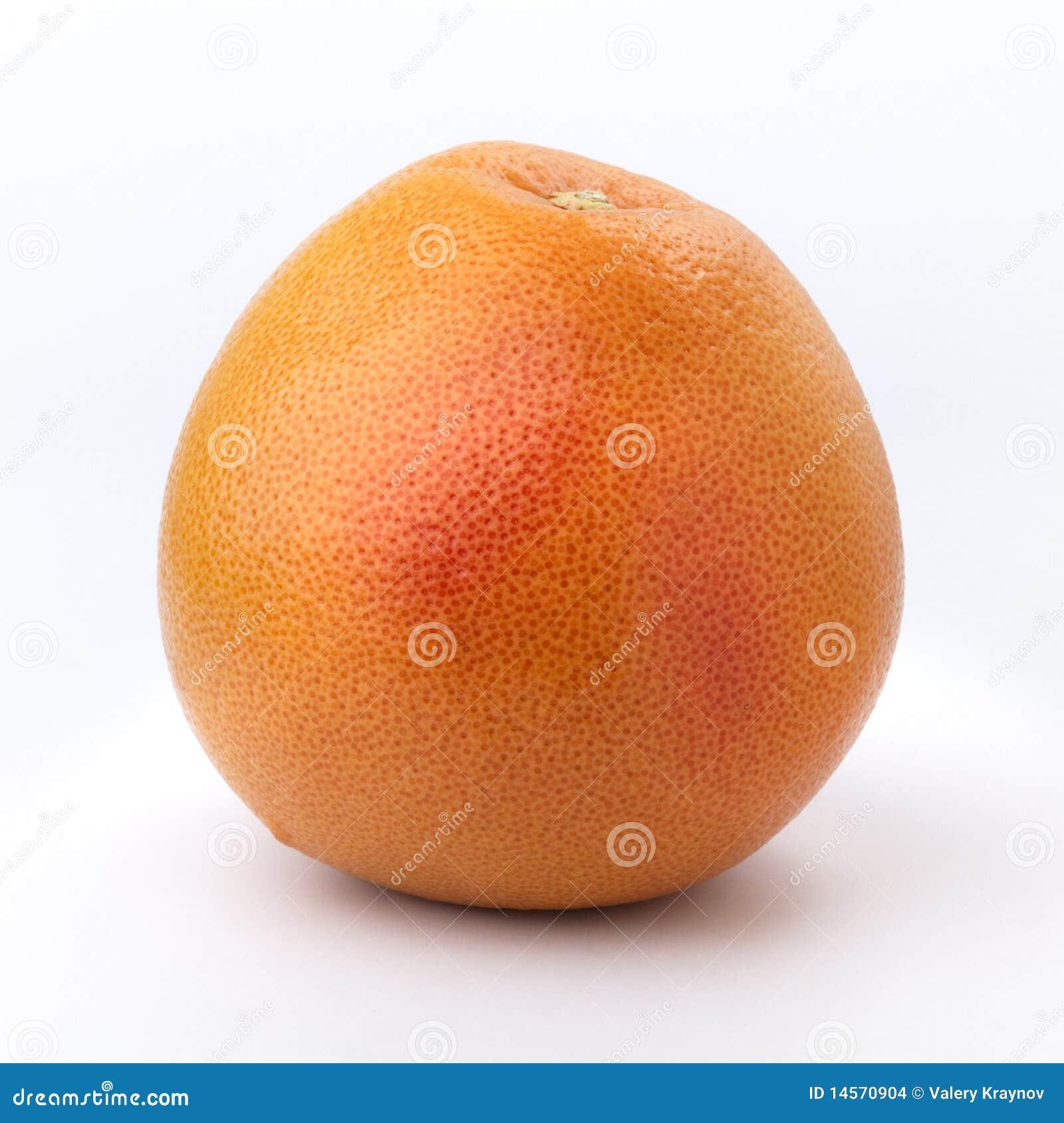 Grote Grapefruit