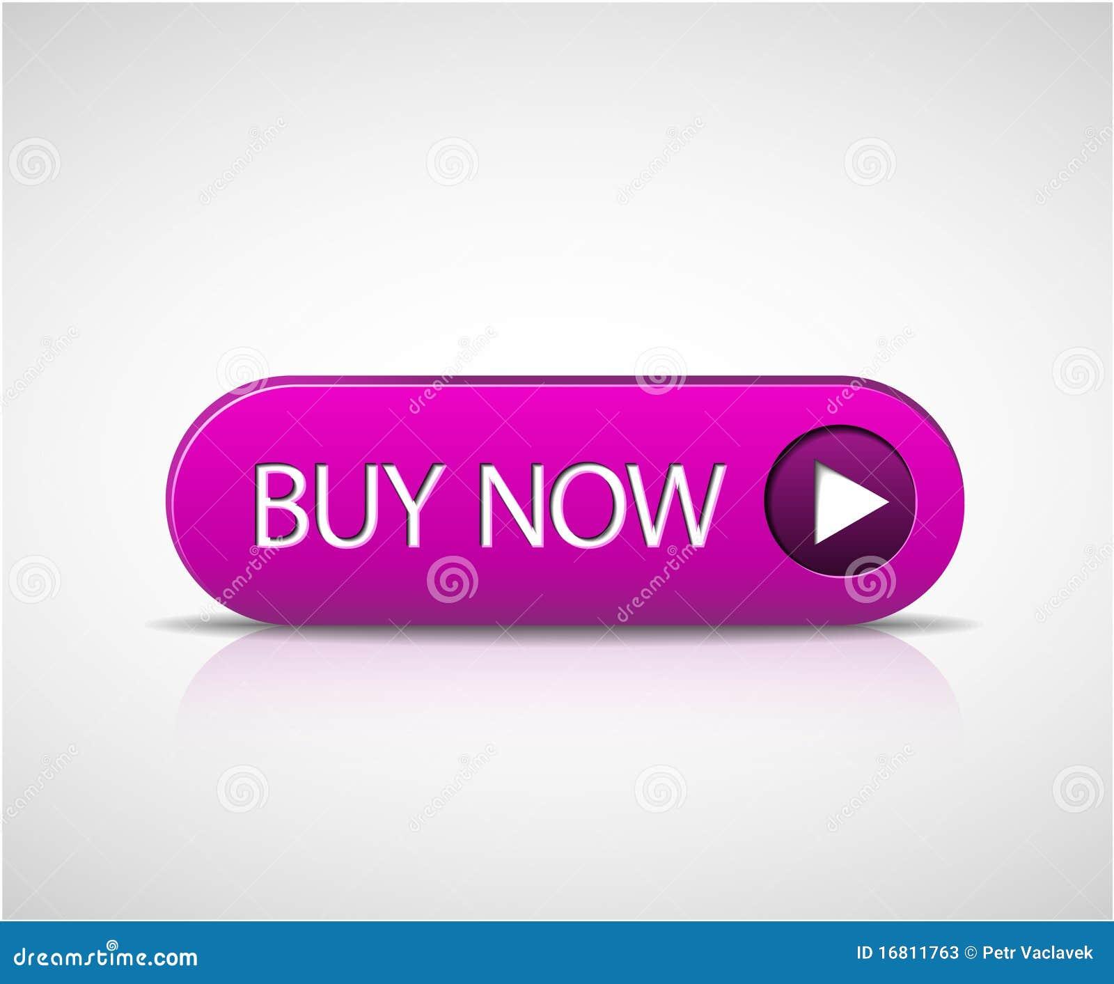 Grote purple koopt nu knoop