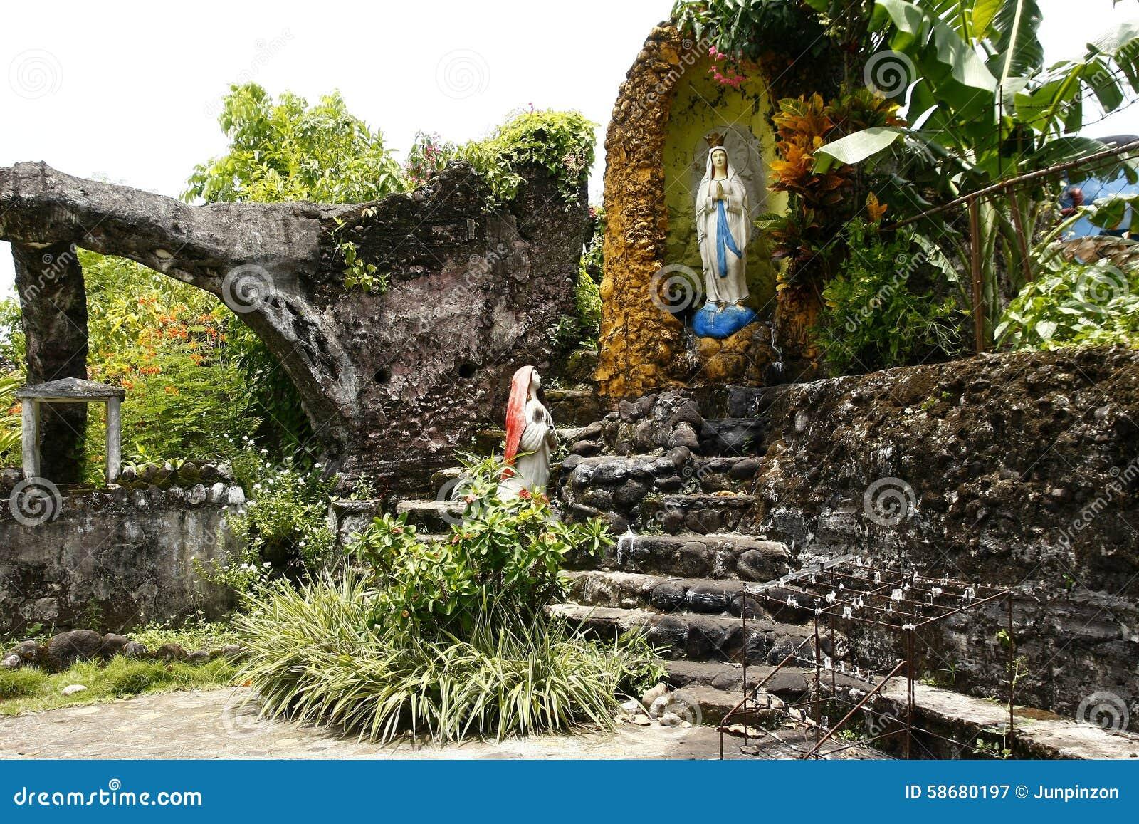 Religious Grotto Designs wwwgalleryhipcom The