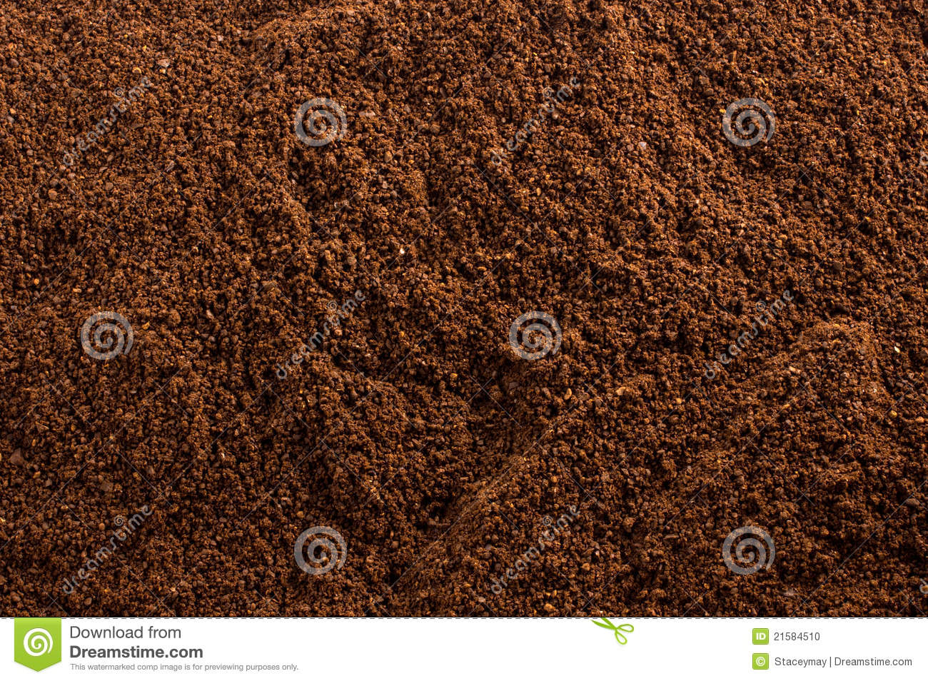ground coffee stock photo - photo #30