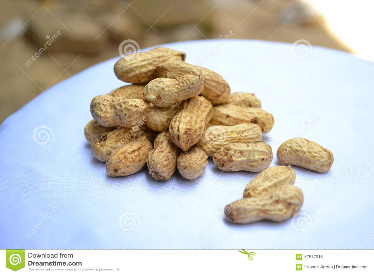A BUSINESS PLAN SAMPLE OF A BOTTLED GROUNDNUT | PDF, DOCX, PPT,