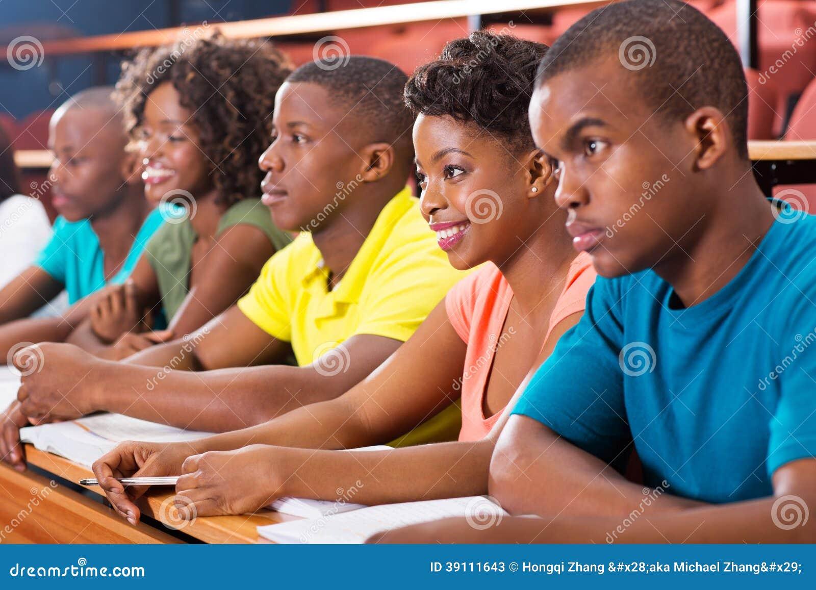 African university students amateur lesbian sextape 6