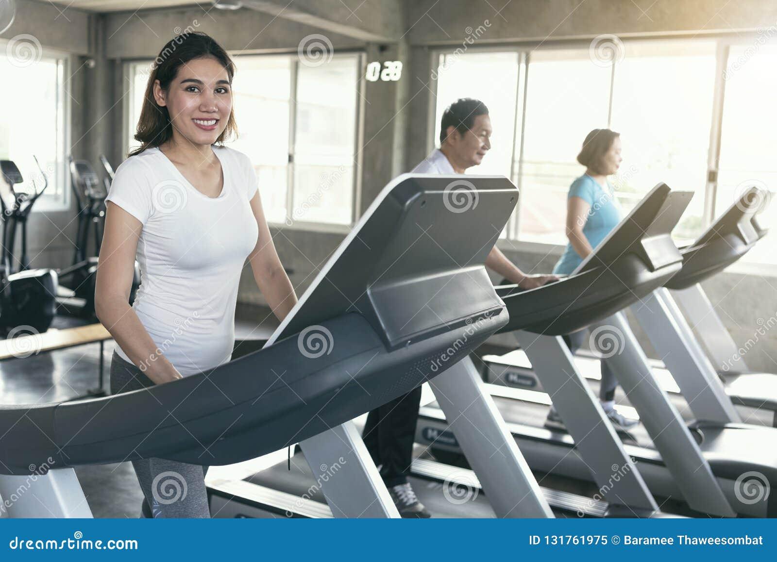 medicare free gym