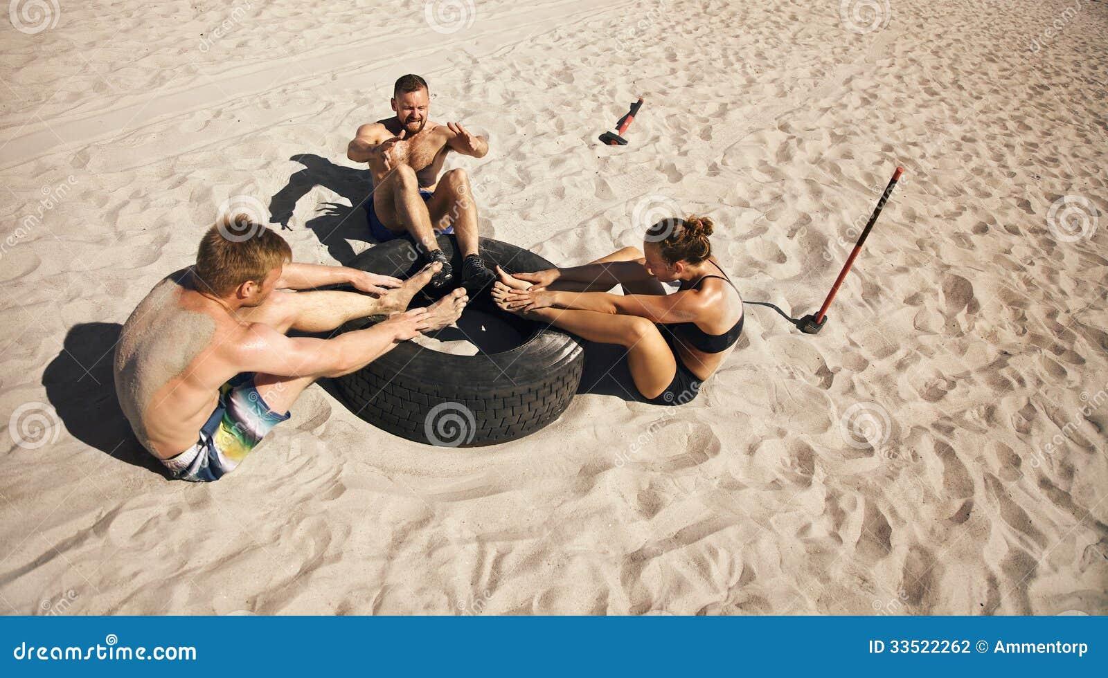 athletes lifestyle Thesportslifestyleca, the sports lifestyle, sports handicapping, live sports odds, live sports lines, sports wagering, baseball picks, hockey picks, football picks.
