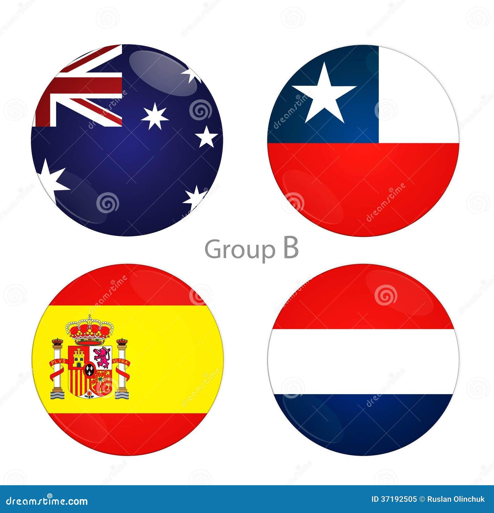Group sex online in Australia