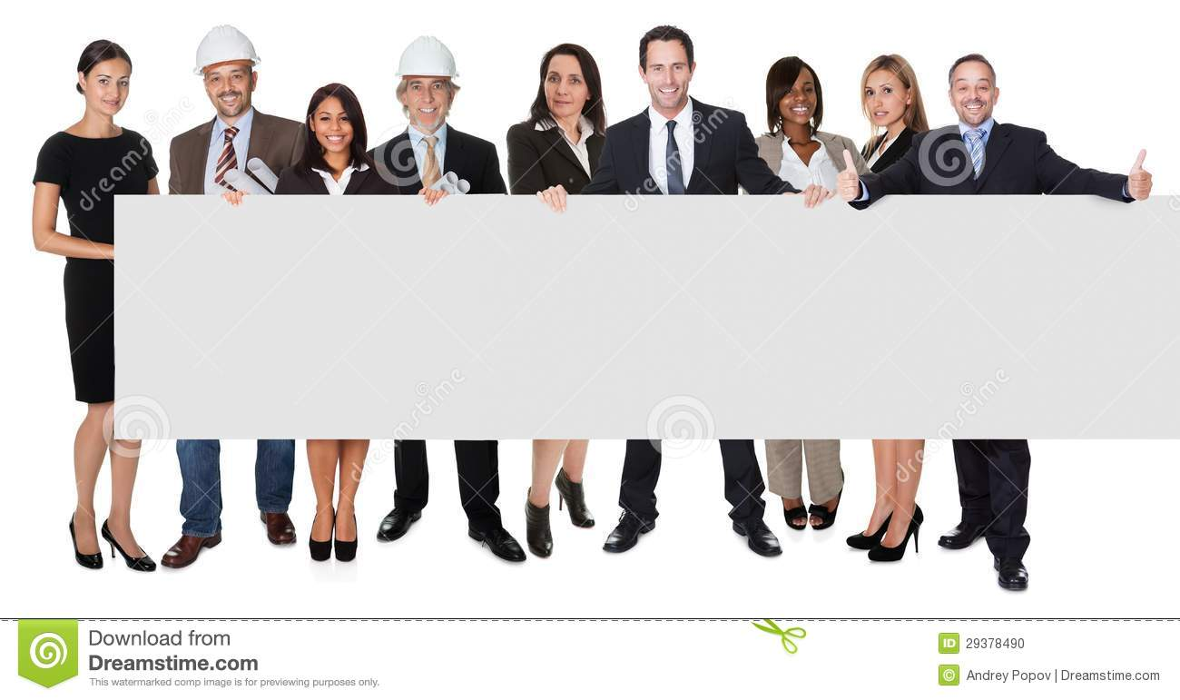 Group Of Business People Presenting Empty Banner Stock. Artsy Signs Of Stroke. Commander Logo. Wild West Signs Of Stroke. Creation Logo. Tarpaulin Signage. Ohio State University Logo. Aquarius Cusp Signs. Fall Aesthetics Signs