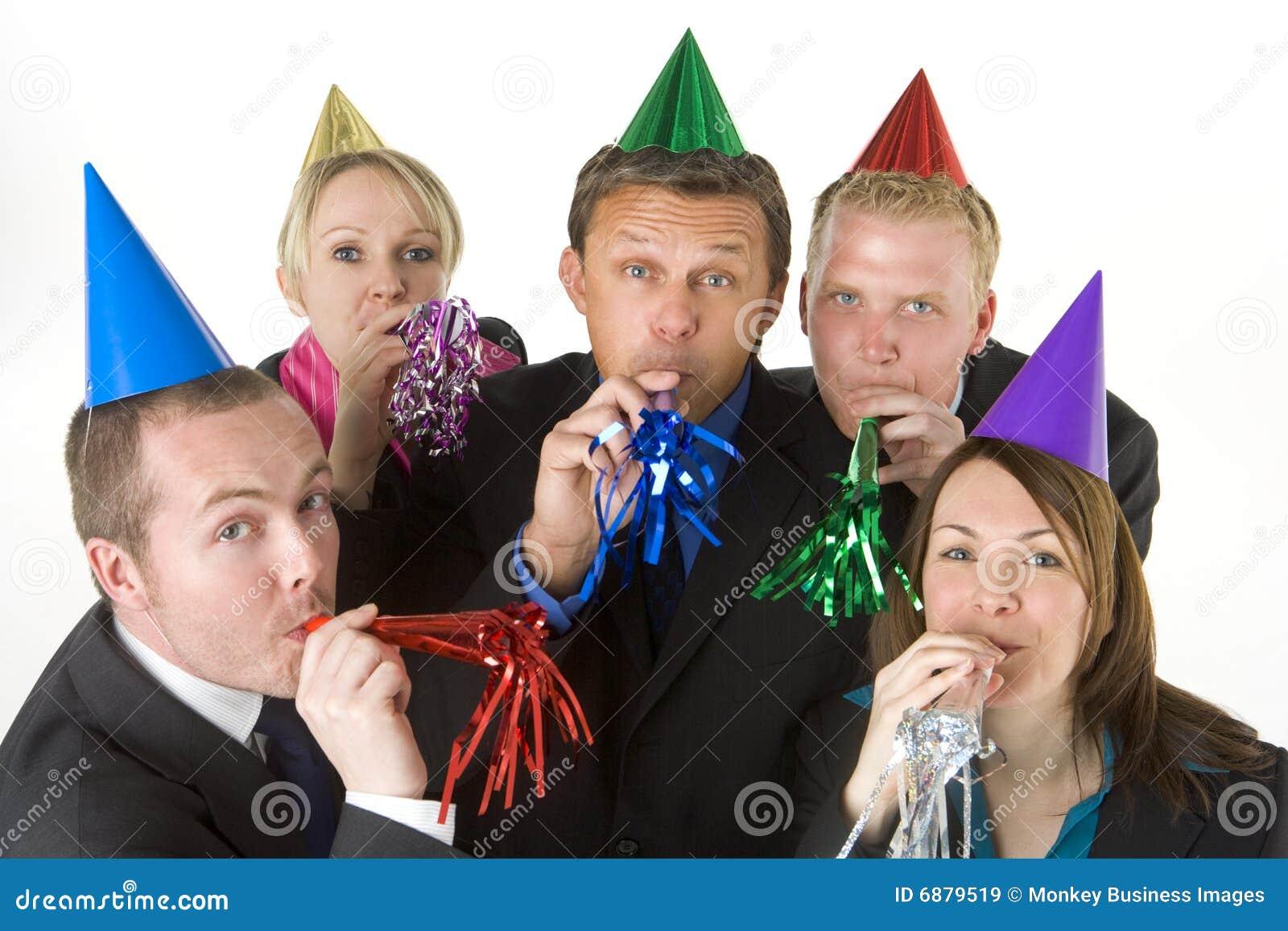 Корпоратив поздравление отдел продаж