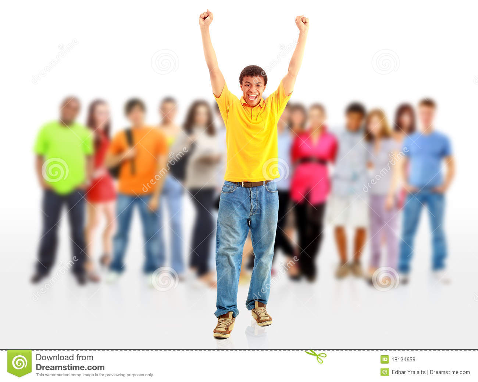 group-casual-happy-people-smiling-18124659.jpg
