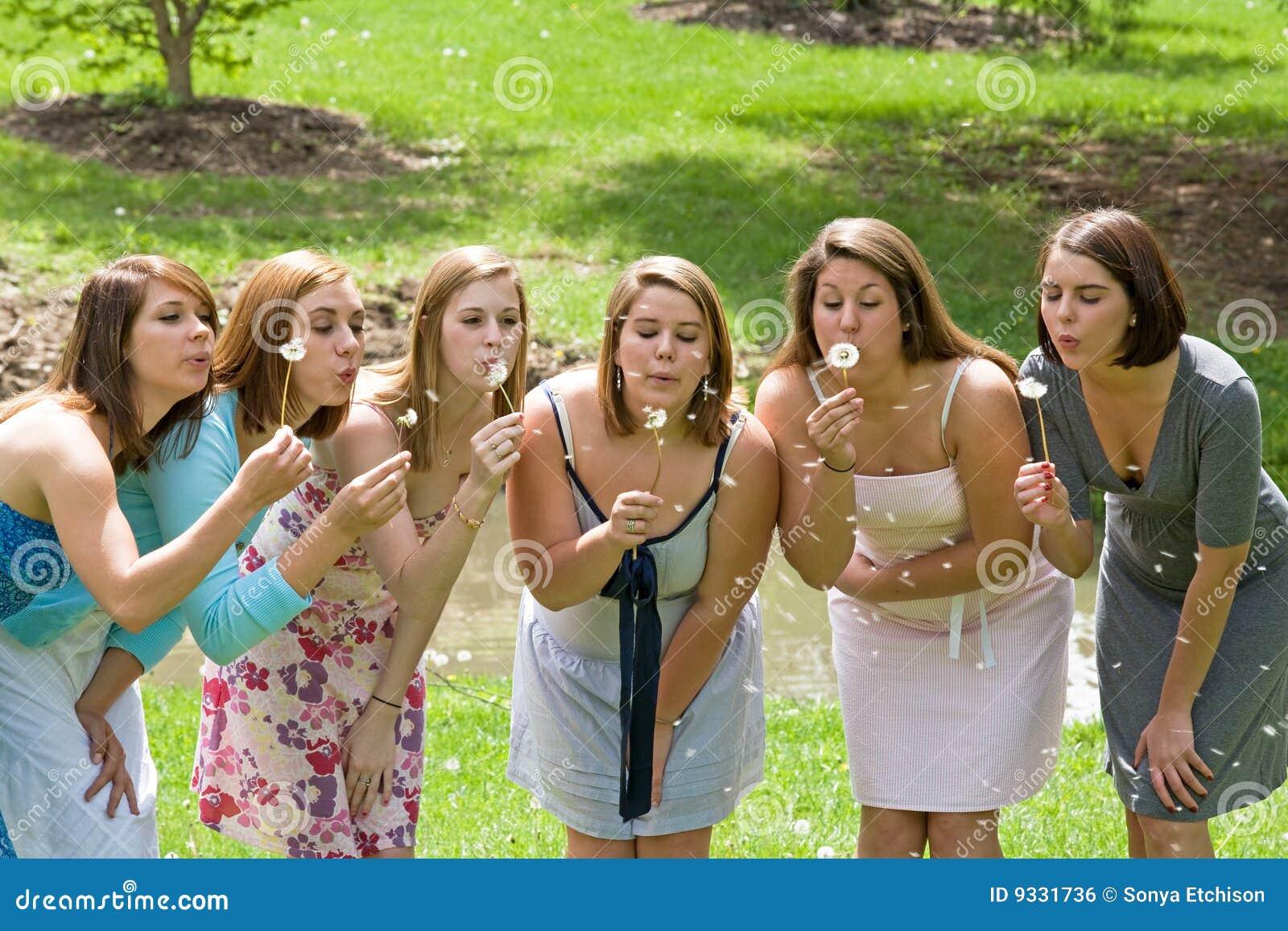 college women group sesx videos