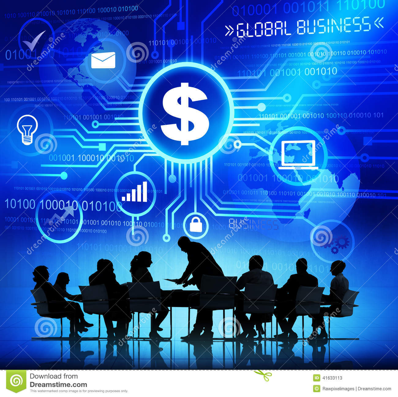 globalization group discussion questions Free globalization papers, essays,  in the case of inter-group relations,  and economic discussion in academic and policymaking circles,.