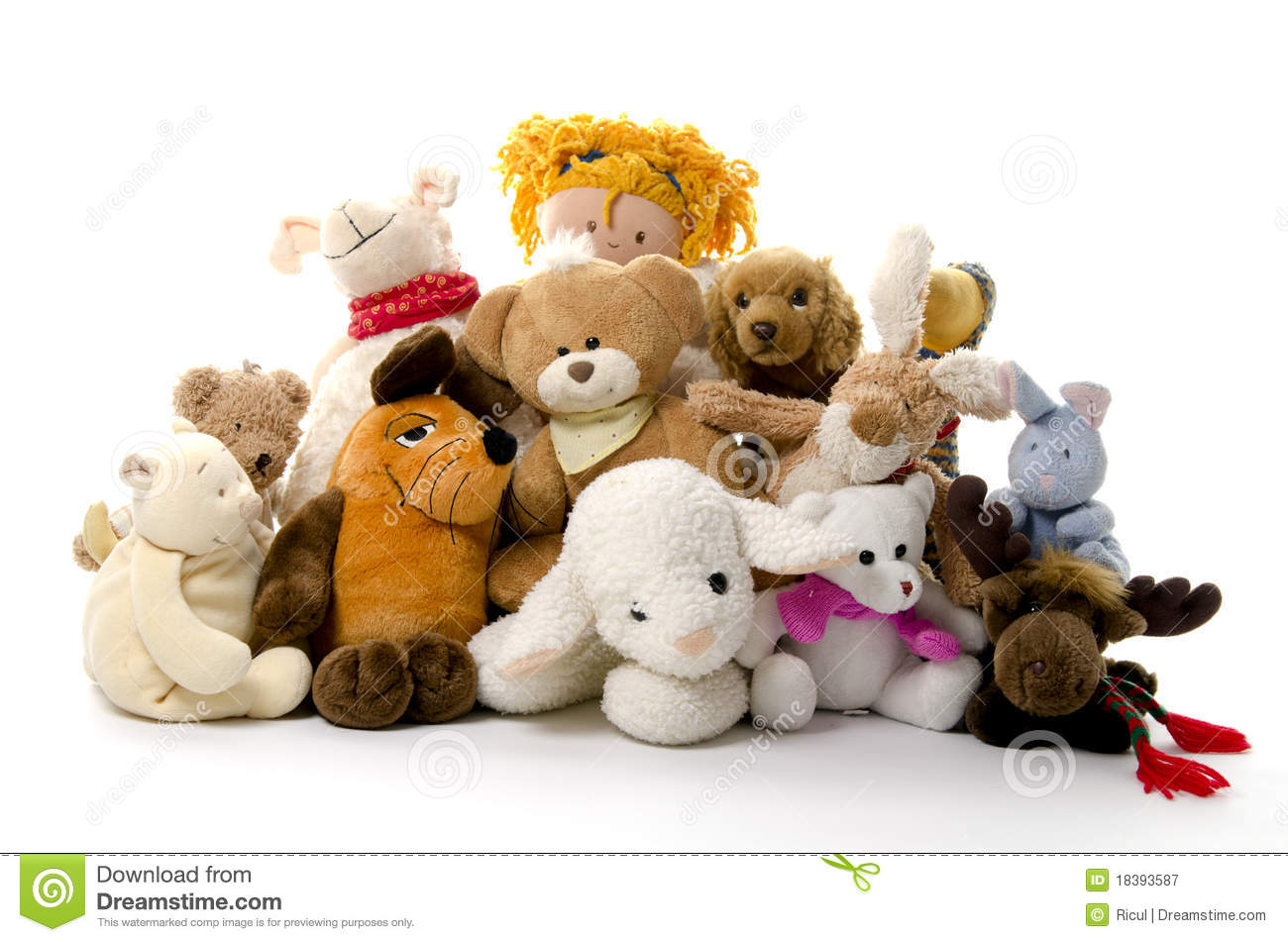 group of cuddly toys stock image image of play  plush cartoon meerkat clipart cartoon meerkat clipart
