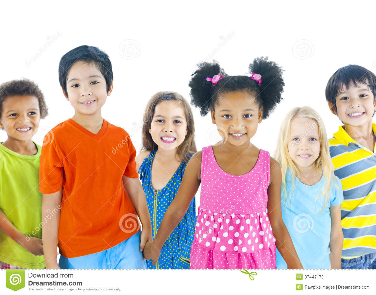 the diversity of children's backgrounds in Diversity & inclusive teaching (archived) overview inclusive teaching strategies racial, ethnic and cultural diversity gender issues sexual orientation disabilities.