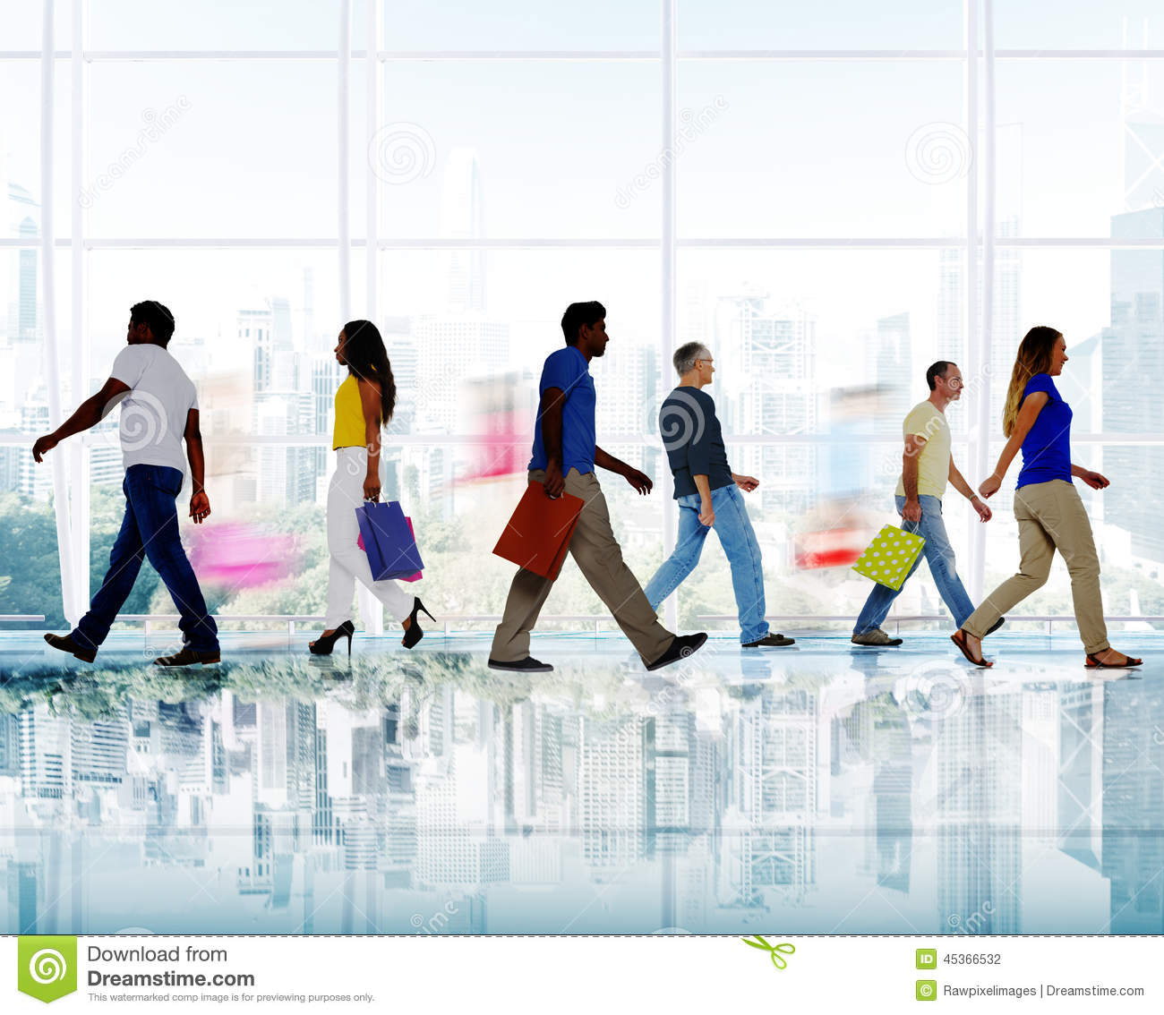 physical signs of diversity Physical wellness involves developing physical wellness empowers you to be able to monitor your own vital signs and the physical benefits of.