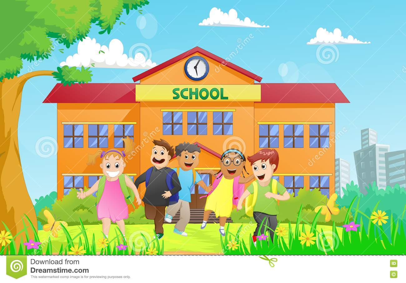school time Your one stop shop for quality school clothing and educational toys.