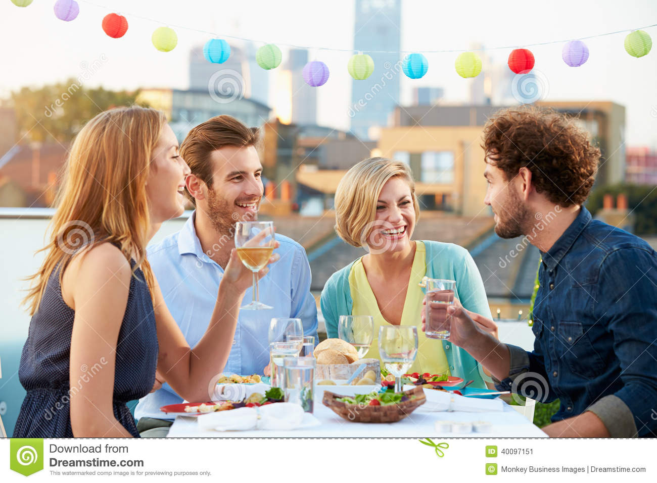 Fuck very group eating image