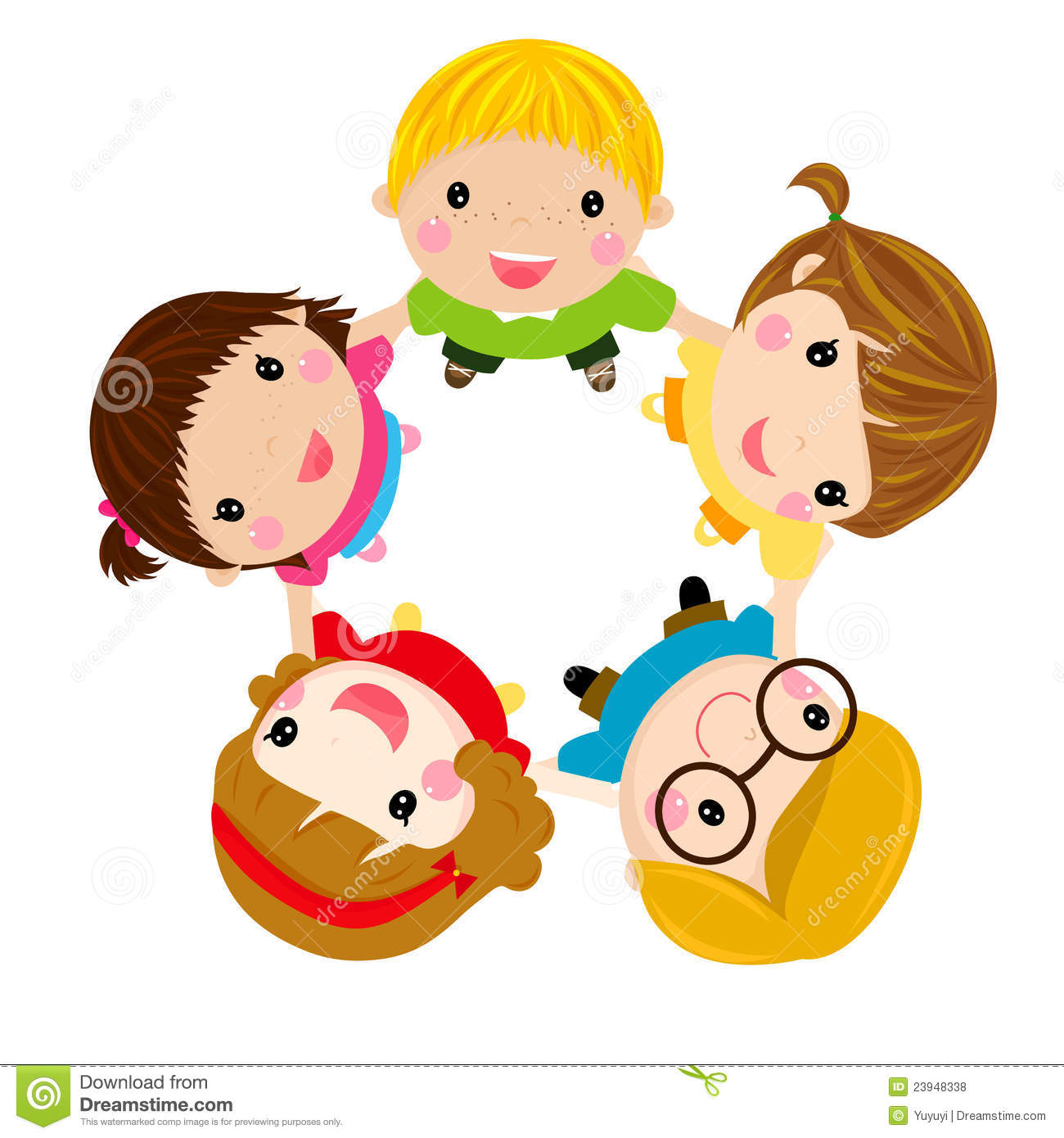 Image result for friends animation