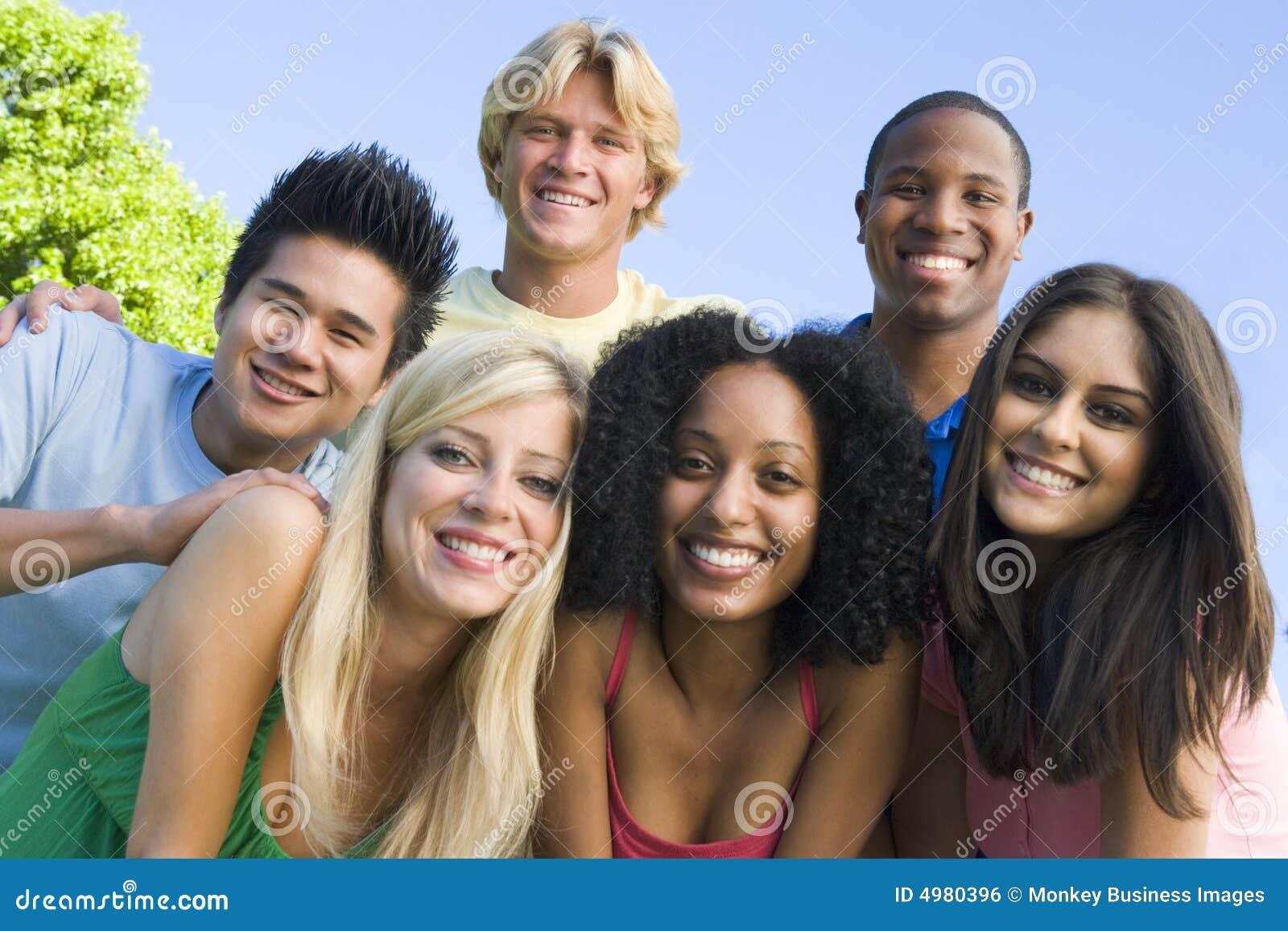 Teen Dating Violence Facts vs Myths Teen Talk
