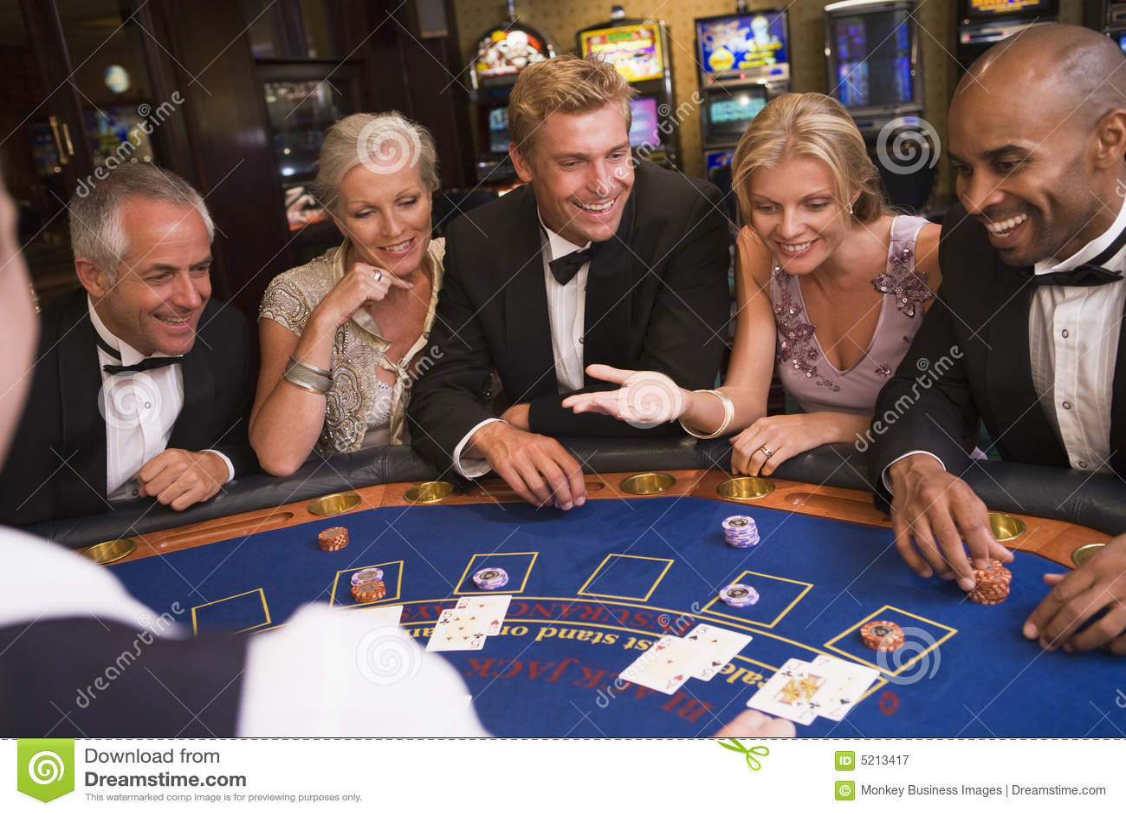 poker holland casino