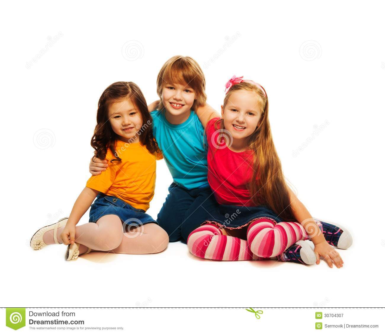 Group Of Friends Stock Image. Image Of Party, Happy, Many