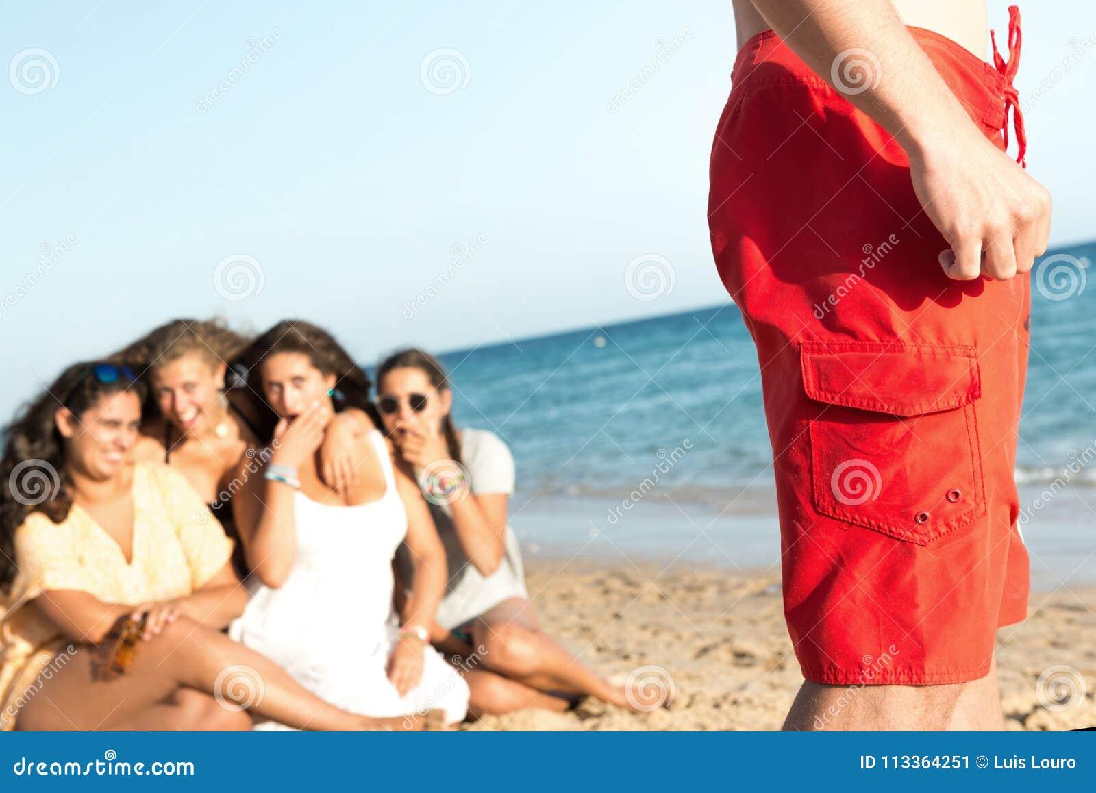 Stocking women xxx gifs