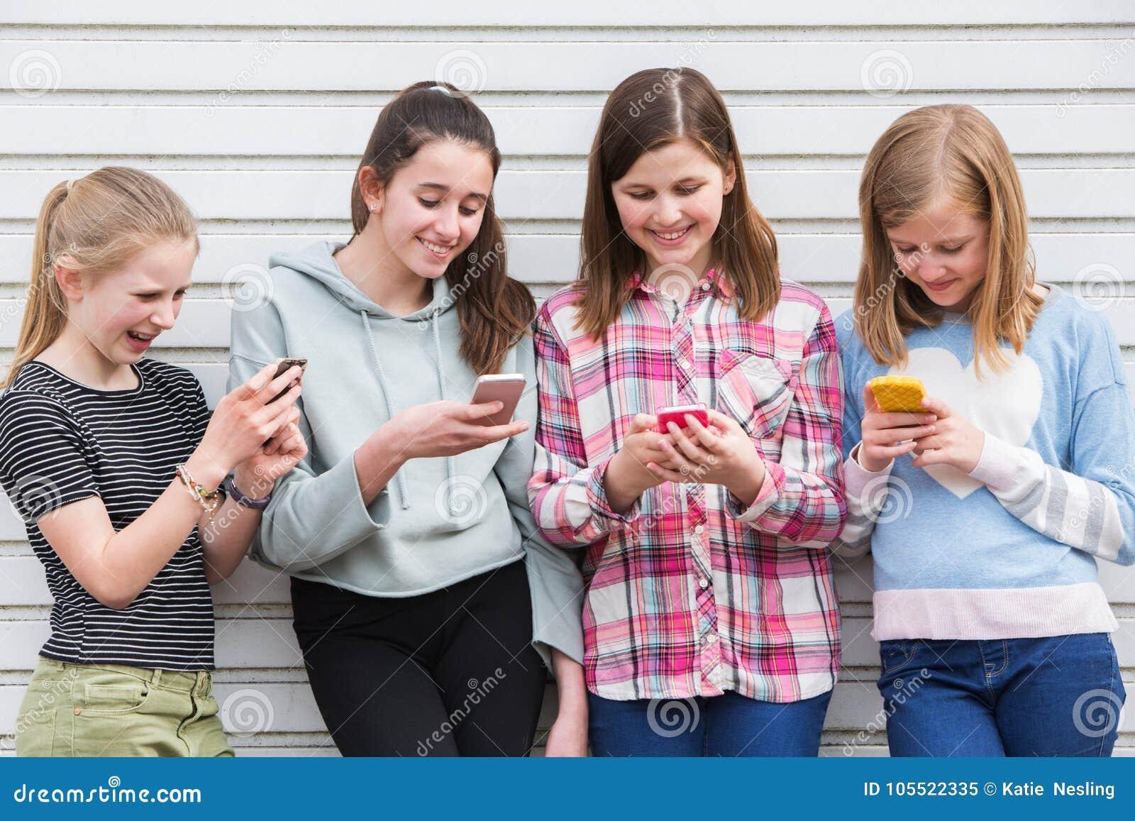 mobile группы скачать фото