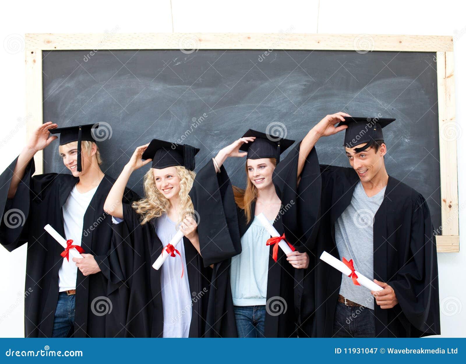 Тинейджеры после школы 22 фотография