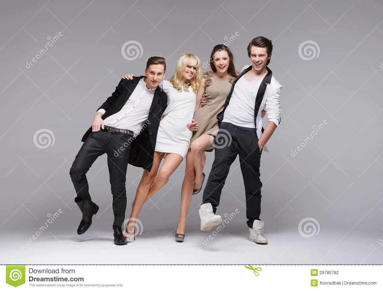 Funny Poses With Friends Actual Coupons