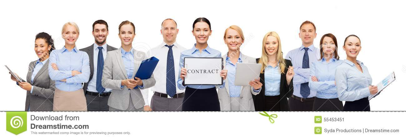 group-happy-businesspeople-holding-contract-business-people-partnership-work-office-concept-55453451.jpg