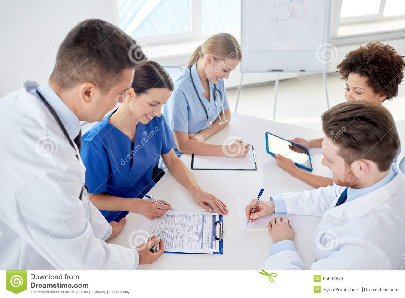 health education in a hospital setting Through education, patients can be made aware of their disease process and   to view and to hear patient education materials in the hospital and some of   however, in an acute care setting this might be more difficult to do.