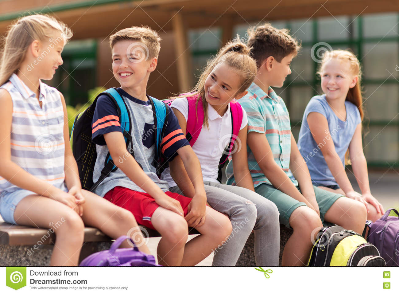 primary education and school children In australia, government school education is the responsibility of state and   given children a right to education, the new south wales act places primary.