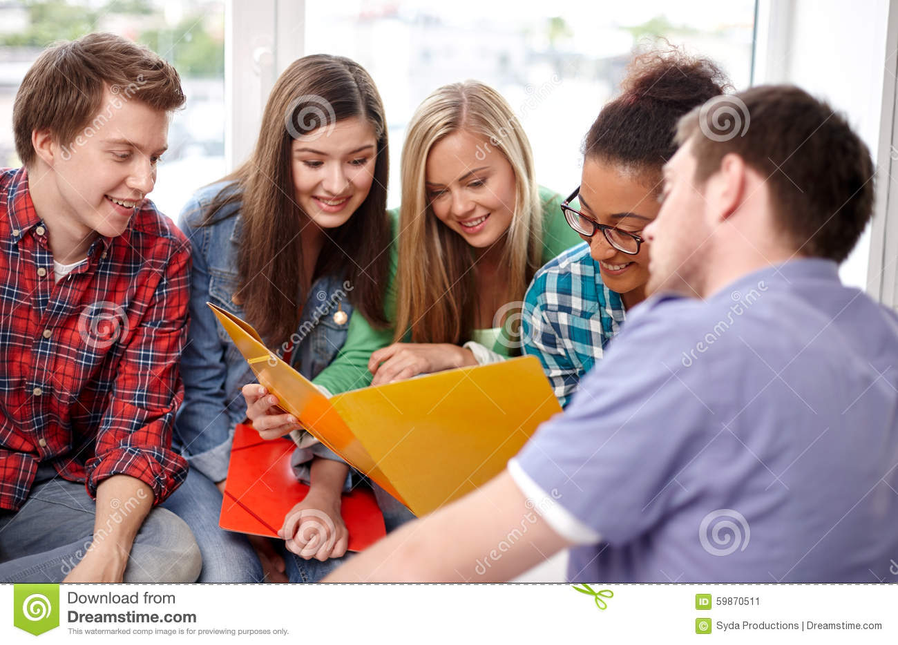 a happy occasion in school Find happy occasion stock images in hd and millions of other royalty-free stock photos, illustrations, and vectors in the shutterstock collection thousands of new, high-quality pictures added every day.