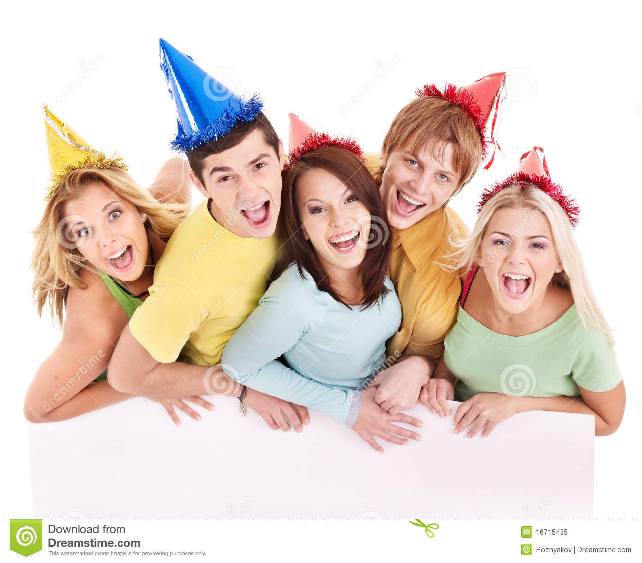 group-happy-people-holding-banner-167154