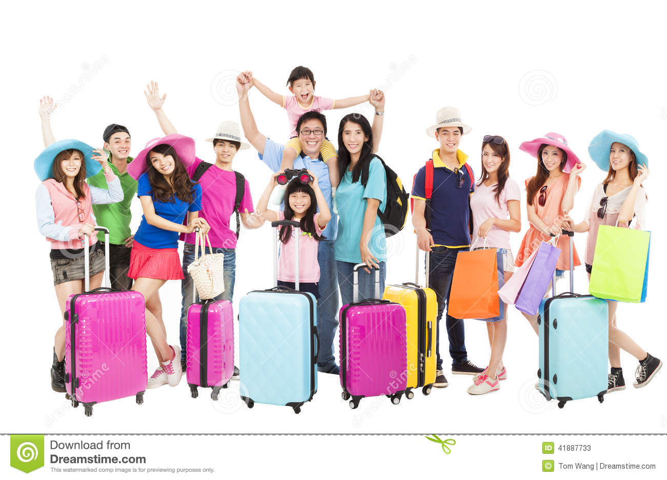 group-happy-people-ready-to-travel-together-isolated-white-background-41887733.jpg