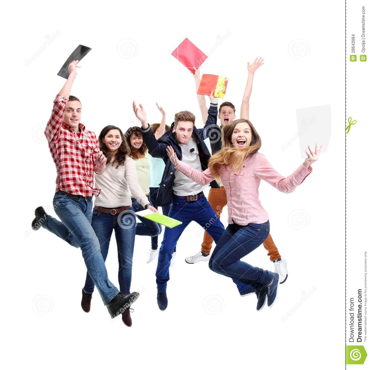 group-happy-young-people-jumping-28643984.jpg