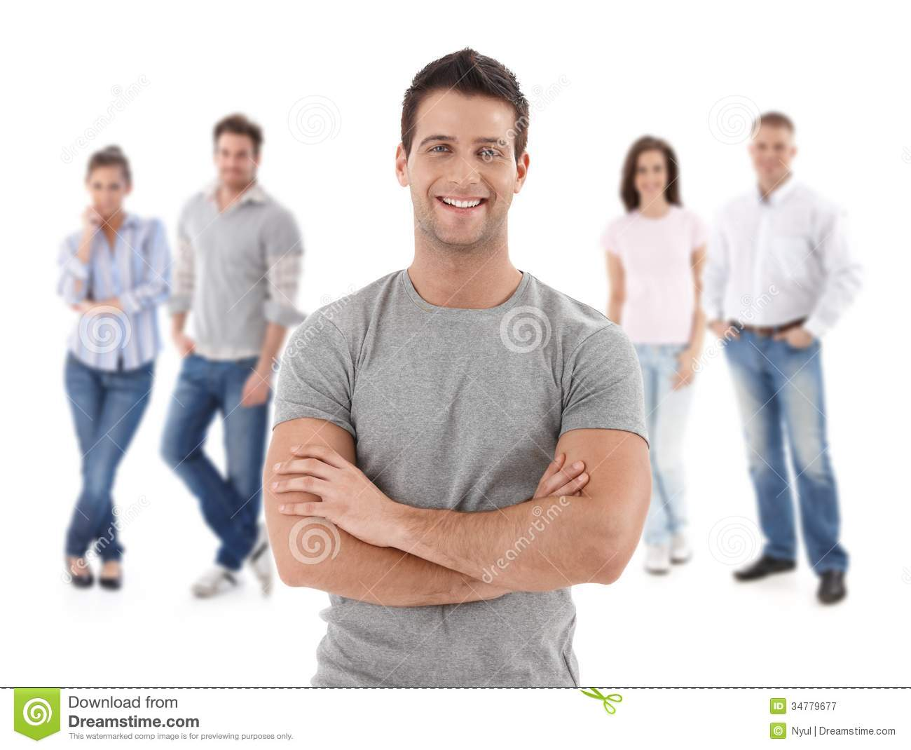 group-happy-young-people-smiling-men-fro