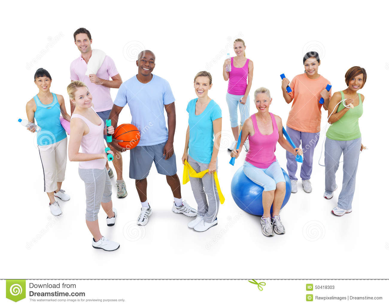 group-healthy-people-fitness-50418303.jpg