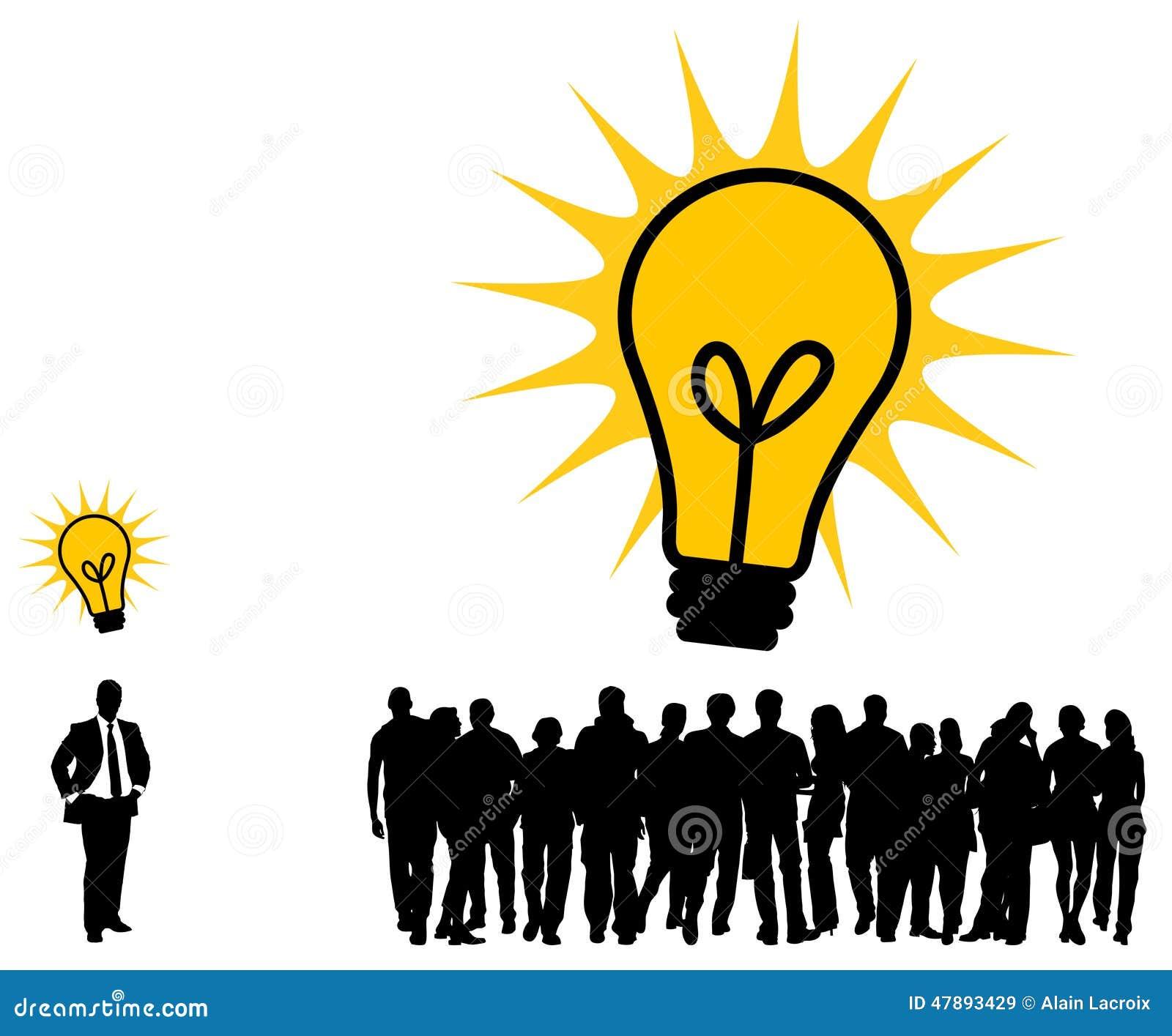 Group idea stock illustration illustration of for Group pics ideas