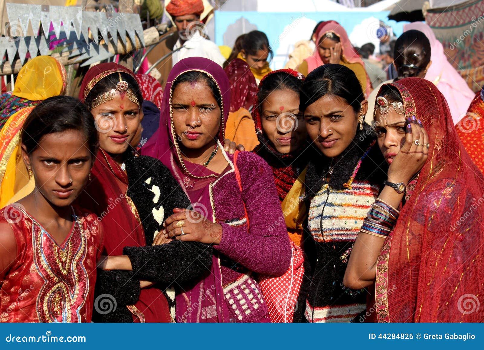 Indian hot girl mms-4265