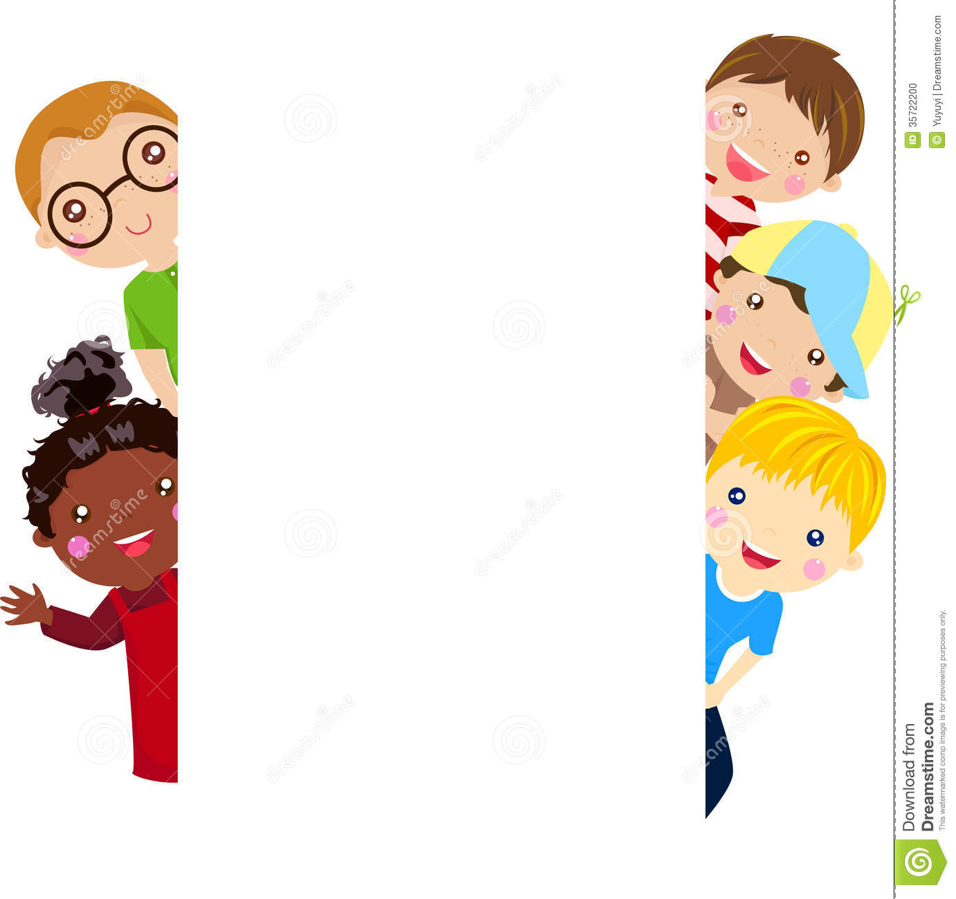 Group Of Kids Having Fun And Banner Stock Vector. Pretty Address Labels. Album Decals. Mask Stickers. Birthday Celebration Stickers. Professional Business Signs Of Stroke. Cleveland Murals. 3d Mural Rajasthani Art Murals. Gender Neutral Signs Of Stroke