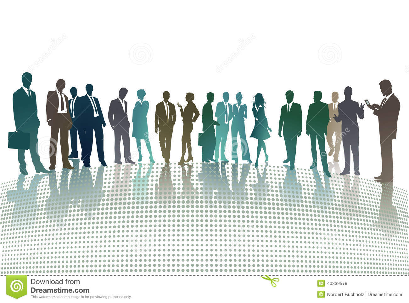 group meeting stock photo image 40339579 hand shaking clipart silhouette someone shaking hands clipart